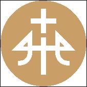 LADINA's Company logo